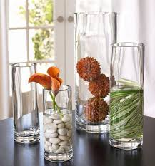 Ideas for Decorative Vases