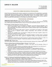 Sample Vawa Cover Letter New How To Write A Complaint Letter Against A Coworker