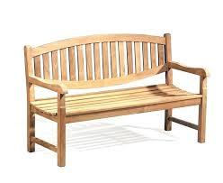 teak outdoor furniture care teak garden furniture how to take care of outdoor teak furniture