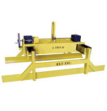 sheet lifter telescoping lifters elt inc engineered lifting solutions