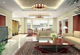 livingroom lighting design idea. Modern-pop-ceilings-lighting-design-ideas-for-living- Livingroom Lighting Design Idea I