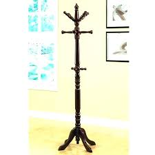 Standing Coat Rack Plans Cool Standing Coat Racks Standing Coat Rack Wooden Coat Rack Stand