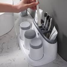 <b>Xiaomi</b>. Для ванной - FreeQuick. Умная техника в одной закупке ...