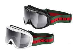 gucci goggles. click for larger image gucci goggles g
