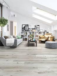 9 dome wpc vinyl plank flooring