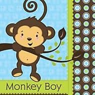 Baby Boy Shower Themes STOP! Find all BOY here! - BABY SHOWER
