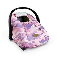yamo baby carrier | eBay