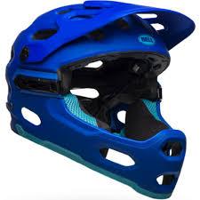 Bell Super 3r Size Chart Bell Super 3r Mips Helmet 2019