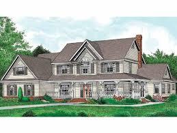 19 best House Plans images on Pinterest