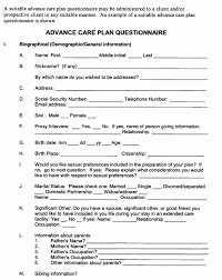 event planning questionnaire financial planning questionnaire template best of spreadsheet