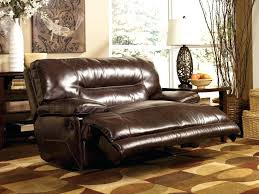 ashley furniture recliner chairs large size of recliners chairs ideas innovative lazy boy big man recliners