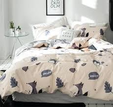 fox bedding twin classy fox bedding twin motocross bedding twin designs fox racing bedding set fox