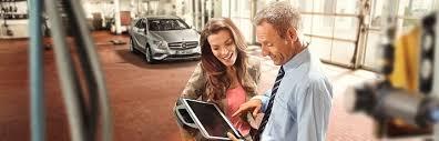 <b>Датчик</b> массового <b>расхода воздуха</b>: Mercedes-Benz Мерседес ...
