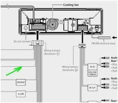 kenwood kvt 512 wiring diagram wiring diagram kenwood kvt 516 wiring harness basic electronics wiring diagram kenwood kvt 512 wiring diagram