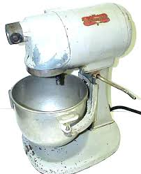 kitchenaid mixer at costco kitchen aid mixer mixer model kitchenaid stand mixer rebate costco