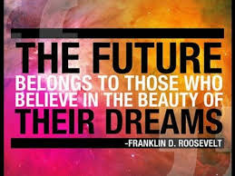 Motivational Quotes For Students Mesmerizing Motivational Quotes For Students 48KShortcuts