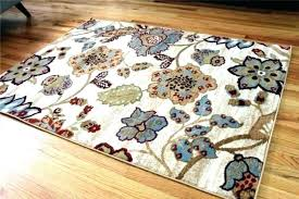washable cotton rugs washable area rug cotton rugs furniture warehouse machine rag washable cotton rugs washable cotton rugs