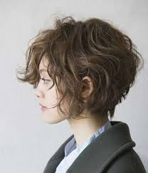 Short Hairstyle Cuts best 25 short haircuts ideas medium wavy hair 6137 by stevesalt.us