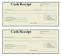 recept template receipt template click on the download button to get this free