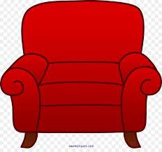 sofa chair clip art. Plain Chair Png Chair Clip Art Armchair Download To Sofa Clip Art P