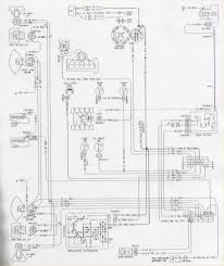 horn wiring diagram 1980 trans am wiring diagram schematics camaro wiring electrical information