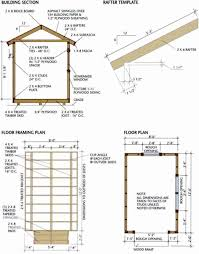 tiny house plans with material list with 60 fresh pics house planaterial list