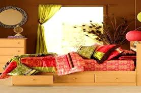 Small Picture Indian Home Decoration Ideas Indian Home Interior Design Photos