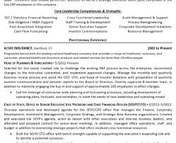 Janitorial Resume Examples Janitorial Sample Resume Examples Krida 56