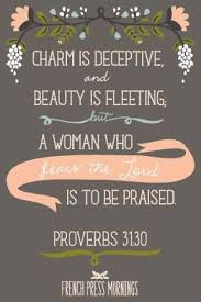 Proverbs 31 Woman Quotes Amazing About Encouraging Wednesdays Godly Wife Pinterest Proverbs 48