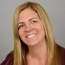 Lisa Hazen - 17480 - LEAP HR: Emerging Biopharma
