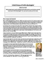 cite essay mla format college application