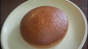 Eggless Vanilla Sponge Cake Recipe In Hindi With Out Condensed