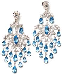 blue chandelier earrings new about remodel home decoration ideas with blue chandelier earrings