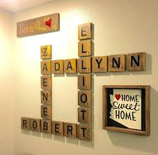 20 top wall art letters uk wall art ideas on wall art letter stencils uk with contemporary wall art stencils uk images wall art collections