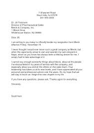 Requesting For Recommendation Letter Sample Sample Request For Recommendation Letter Internship Piqqus Com