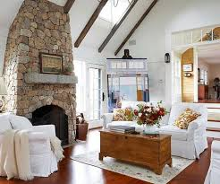 living room with stone fireplace. stunning living rooms with stacked stone fireplace room l