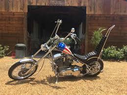 1999 cmc captain america easy rider replica for sale classiccars