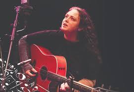 Carly Smith: A Humble Powerhouse of a Musician with Deep Musical Roots - Ke  Ola Magazine