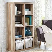 better homes and gardens bookcase. Interesting And Lovely Ideas Better Homes Furniture And Gardens 8 Cube  Organizer Storage Bookcase Intended