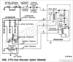 ford 1959 ignition wiring diagram wiring library Ford Ignition Fuel Wiring Diagram 1959 ford f100 wiring diagram bjzhjy net at 1963 fonar me 1959 ford f100 ignition wiring