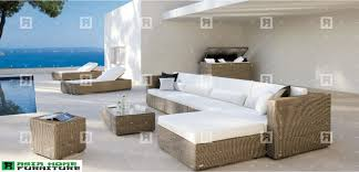 Asia home furnitures