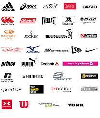 Sport Brands Activewear Sports Brand Logos Clothing Brand Logos