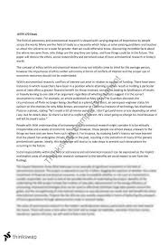 astr essay astr introductory astronomy our place in astr170 essay