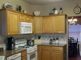 decorating cabinets ideas kitchen cabinet decor decobizz of plants on top of kitchen cabinets