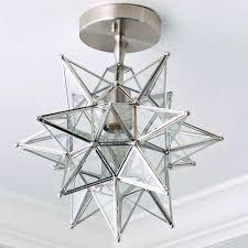 moravian star ceiling light star glass pendant shell pendant light lantern pendant light moravian star ceiling
