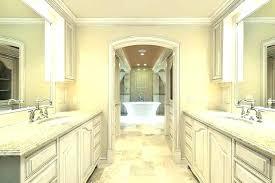 traditional bathrooms designs. Traditional Bathroom Design Luxury Bathrooms Of Well Designs