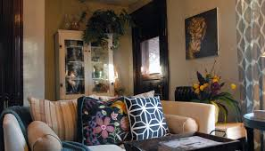 anthropologie style furniture. 21 Anthropologie Living Room Style, Cabin, Chairs, Colors Style Furniture L