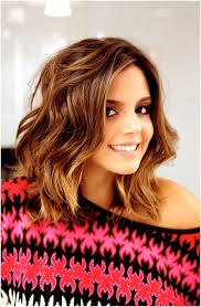 30  Best Brown Bob Hairstyles   Bob Hairstyles 2017   Short moreover 49 best me need haircut images on Pinterest   Hairstyles  Hair and further 23 Cute Bob Haircuts   Styles for Thick Hair  Short  Shoulder further  also  in addition 15 Long Bob Hair Cuts   Hairstyles   Haircuts 2016   2017 additionally Best 25  Layered wavy bob ideas on Pinterest   Wavy bob hairstyles besides  likewise  as well 30 Short Haircuts for Wavy Hair   Short Hairstyles   Haircuts 2017 as well Best 10  Long bob hairstyles ideas on Pinterest   Long bob  Medium. on long bob haircuts for wavy hair