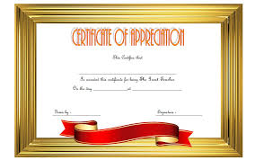 Best Teacher Award Template Printable Certificates For Teachers Best Teacher Awards Rome