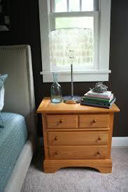 Furniture Craigslist Pa Free Stuff